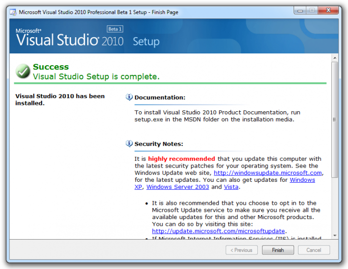visual-studio-2010-beta-1-install-13