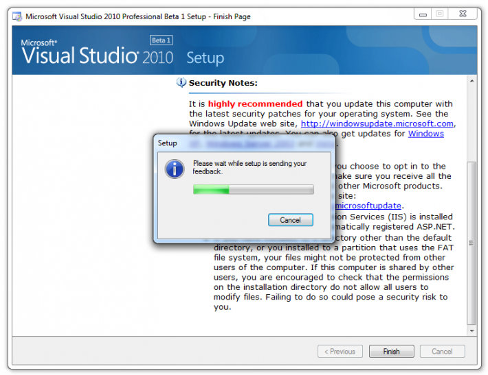 visual-studio-2010-beta-1-install-14