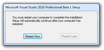 visual-studio-2010-beta-1-install-15