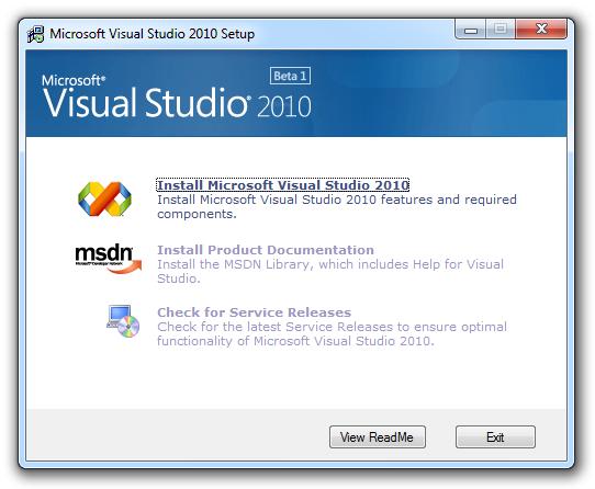 Creating barcodes in Visual Studio