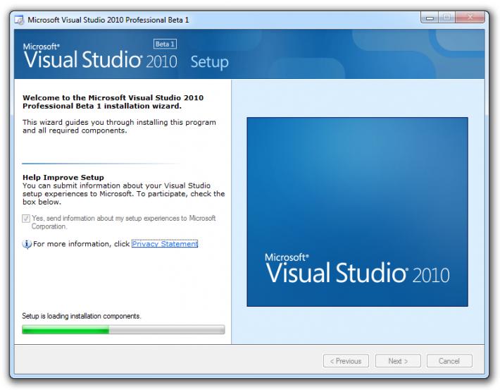visual-studio-2010-beta-1-install-8