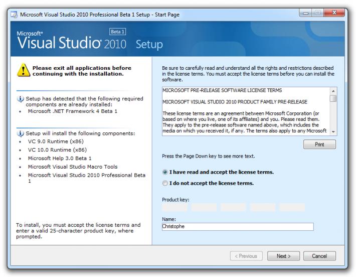 visual-studio-2010-beta-1-install-9