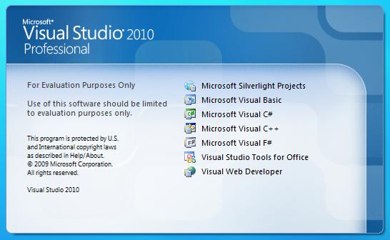visual-studio-2010-beta-1-start-1