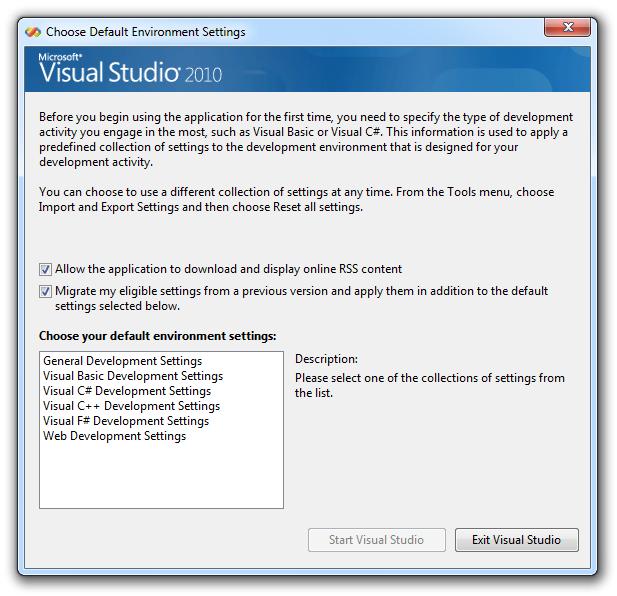 visual-studio-2010-beta-1-start-2