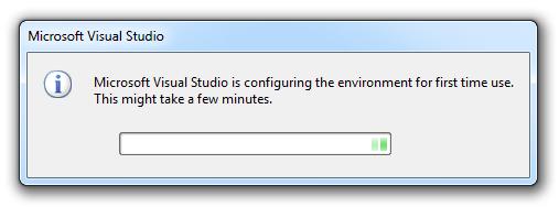 visual-studio-2010-beta-1-start-3