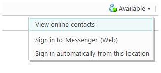webim_contact_list