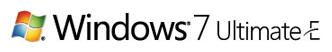 win-7-e-logo