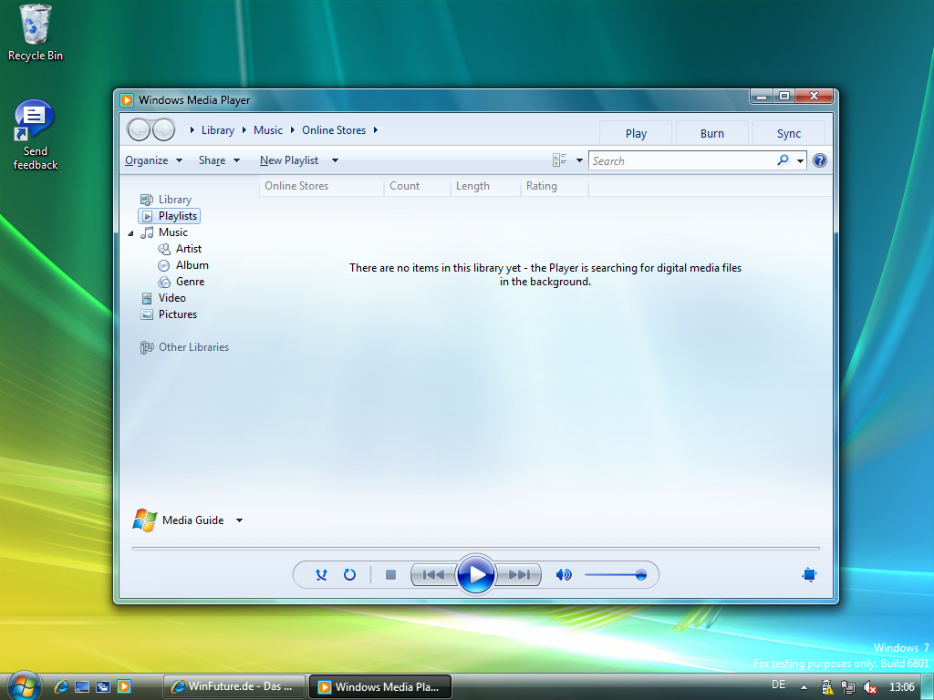 download Intrinsic