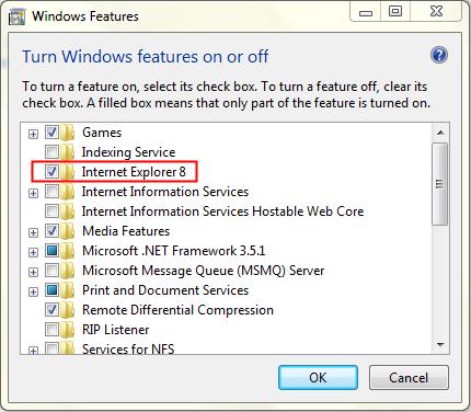 win7-add-remove-windows-components