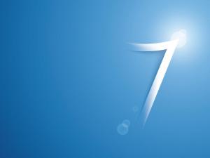 win7-blue-logo