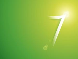 win7-green-logo