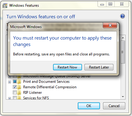 win7-ie8-removed