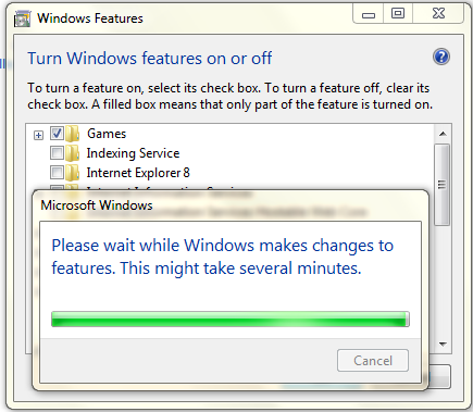 win7-ie8-removing