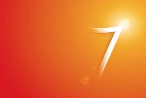 win7-orange-logo