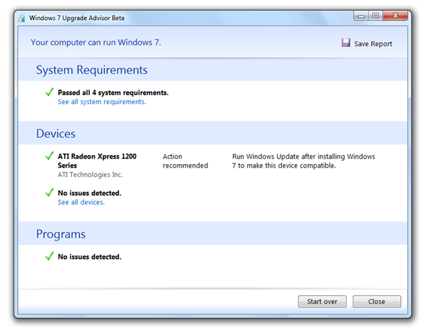 win7-seven-upgrade-advisor
