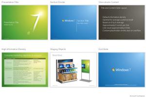 win7-visuel-logo-slide-1