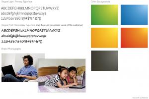 win7-visuel-logo-slide-3