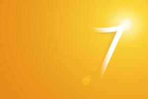 win7-yellow-logo