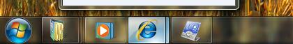windows-7-7000-new-taskbar