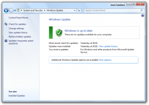 windows-7-7022-windows-update