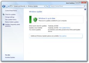 windows-7-7022-windows-update