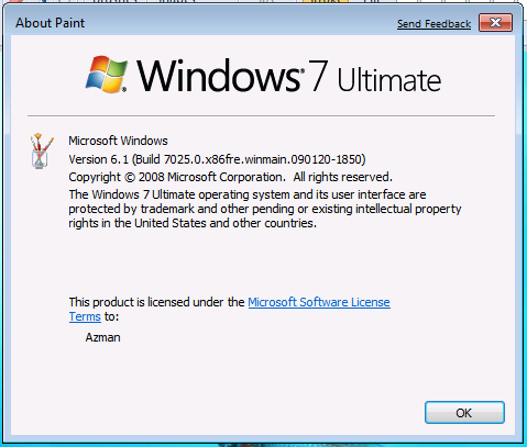 windows-7-7025-about