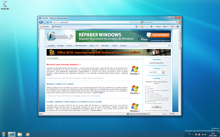 windows-7-7137-1