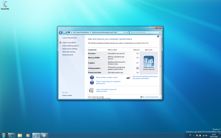 windows-7-7137-10