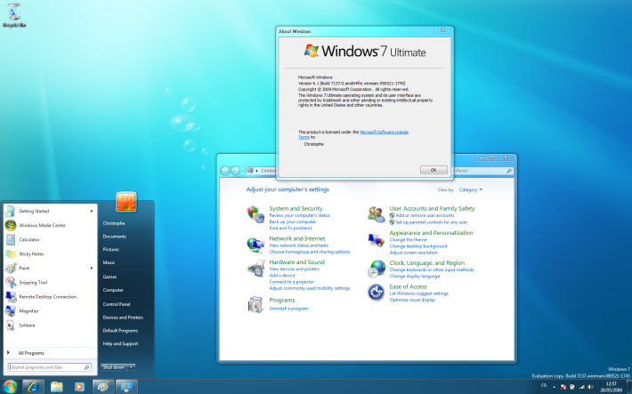 windows-7-7137-4