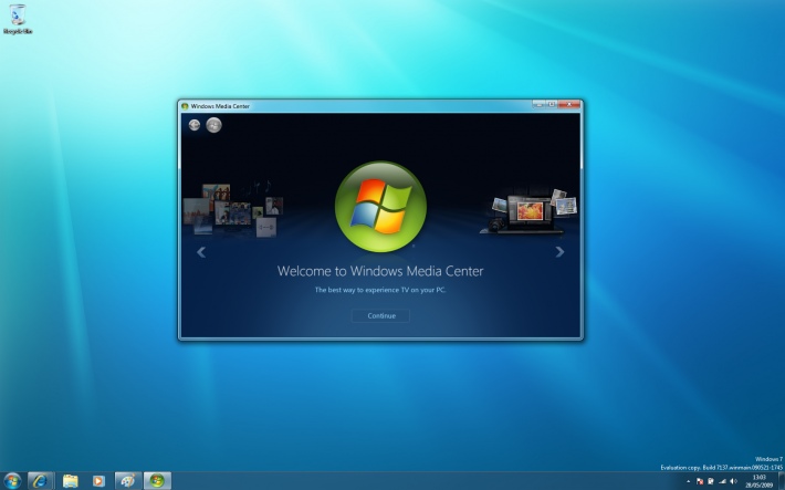 windows-7-7137-7