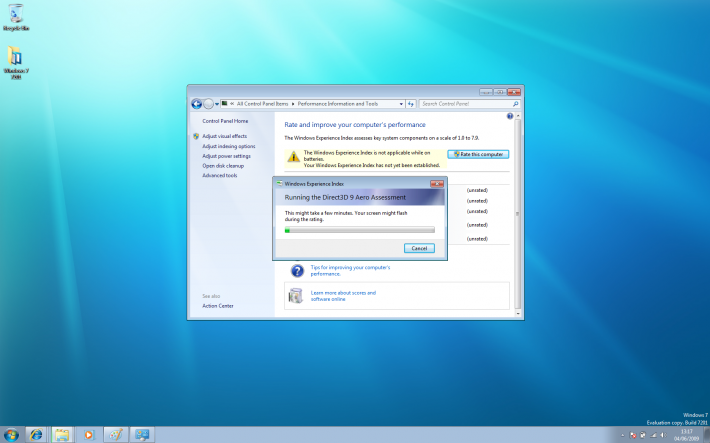 windows-7-7201-10