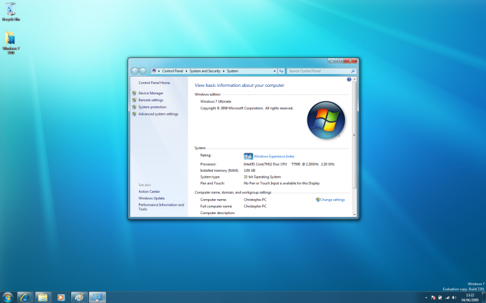 windows-7-7201-12