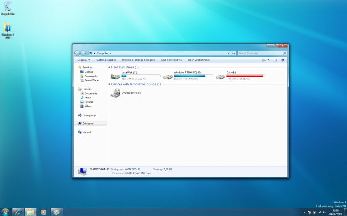 windows-7-7201-3