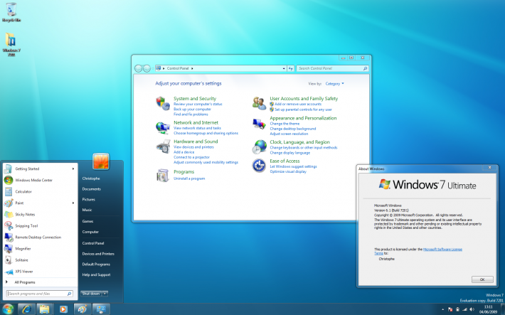 windows-7-7201-4