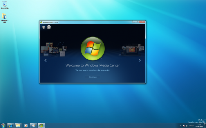 windows-7-7201-7