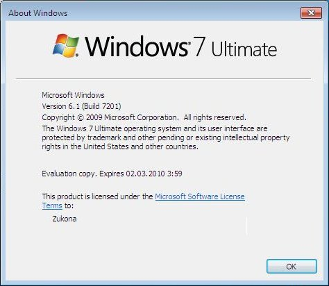 windows-7-7201-pre-rtm