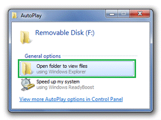 windows-7-autoplay-ok