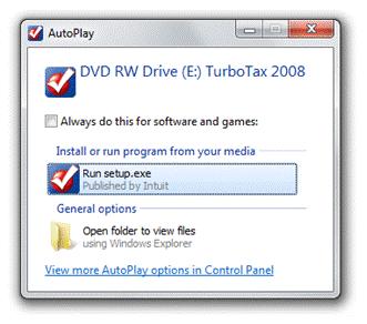 windows-7-autoplay-optique