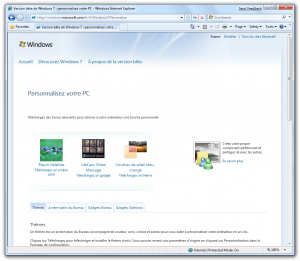 windows-7-beta-get-online-more-themes-1