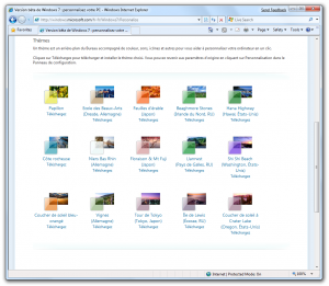 windows-7-beta-get-online-more-themes-2