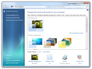 windows-7-beta-personalization