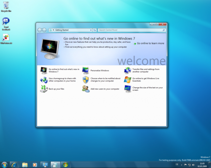 windows-7-build-7048-10