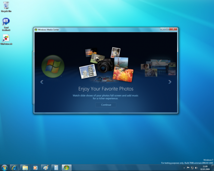windows-7-build-7048-12