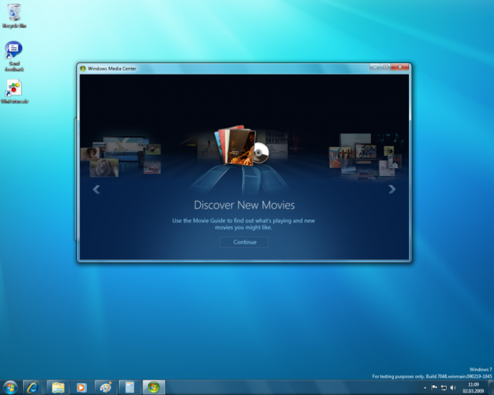 windows-7-build-7048-14