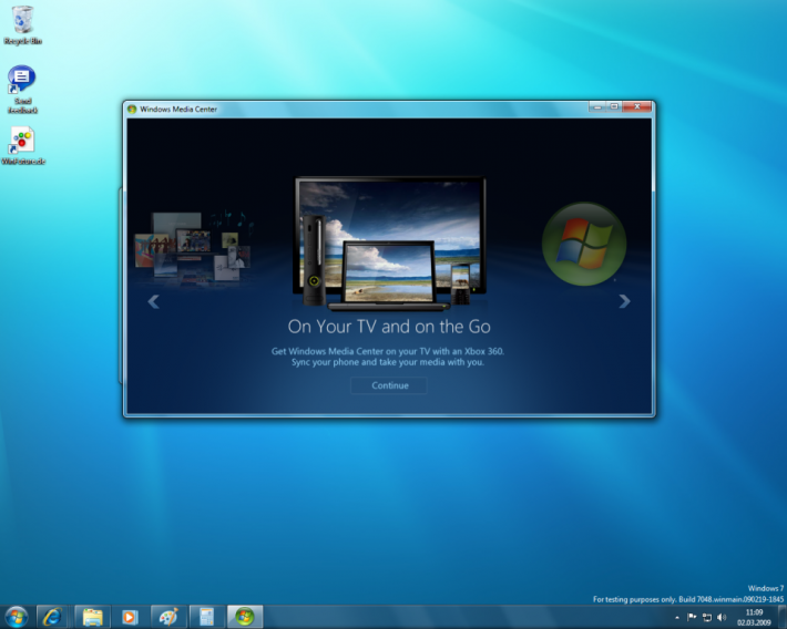 windows-7-build-7048-16