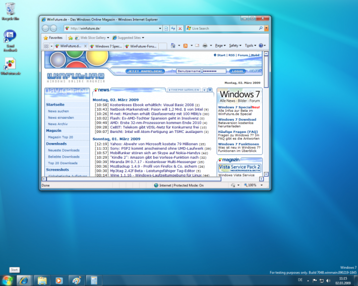 windows-7-build-7048-18