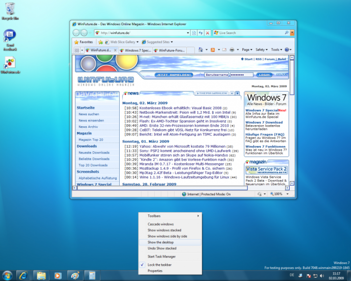windows-7-build-7048-19