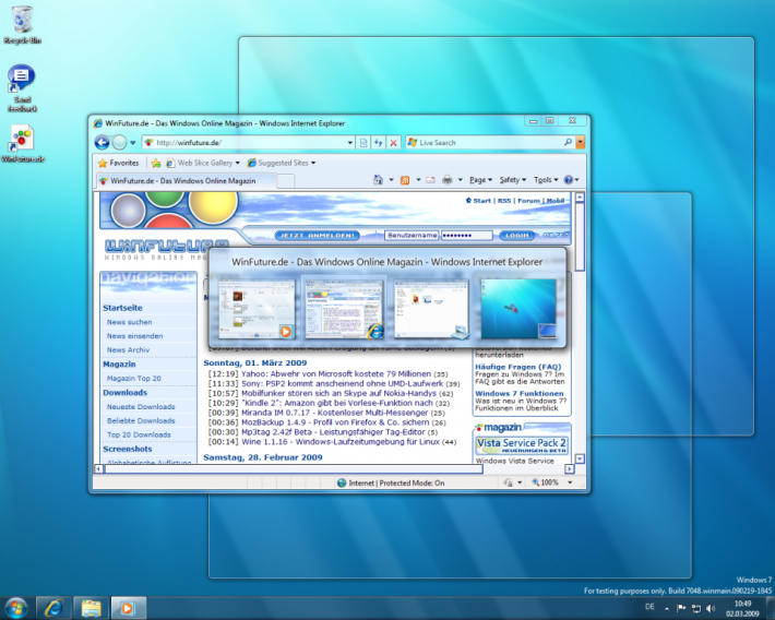windows-7-build-7048-2