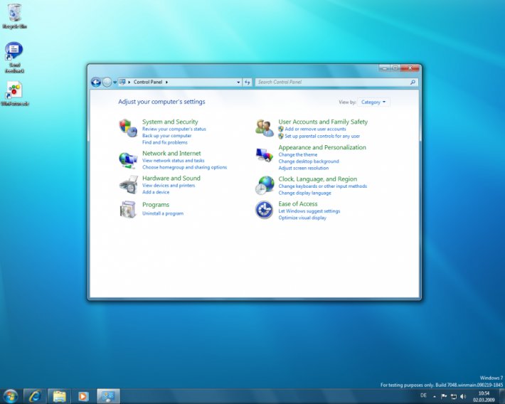 windows-7-build-7048-3