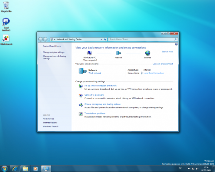 windows-7-build-7048-4